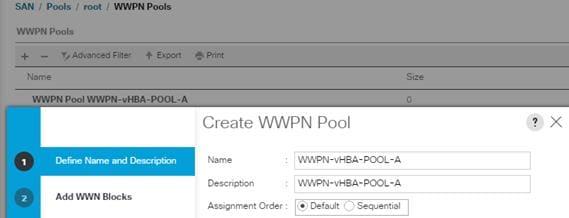 flexpod datacenter with citrix xendesktop xenapp 7 15 and vmware rh cisco com