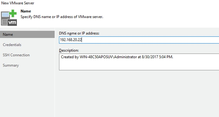 Description: Z:\Documents\Cisco US\Veeam\depGuide-Phase3\screenshots\Screen Shot 2017-08-30 at 2.15.59 PM.png