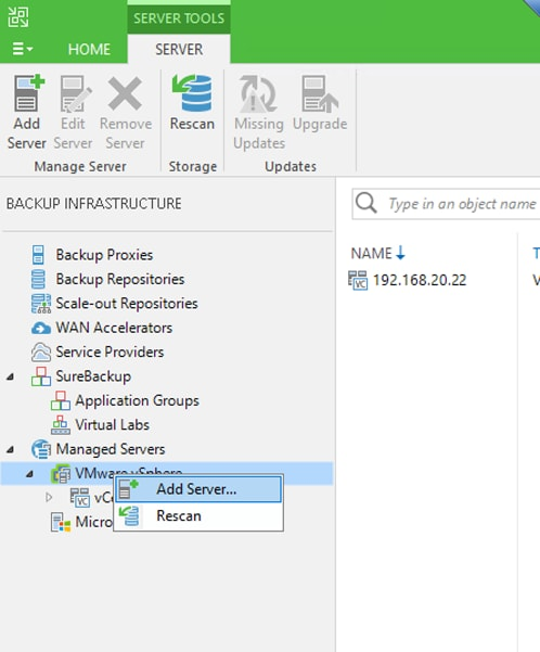 Description: Z:\Documents\Cisco US\Veeam\depGuide-Phase3\screenshots\Screen Shot 2017-09-08 at 2.44.20 PM.png