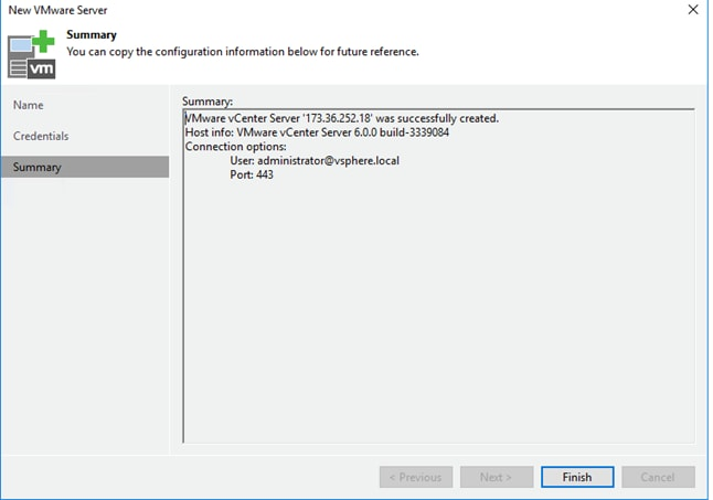 Description: Z:\Documents\Cisco US\Veeam\depGuide-Phase3\screenshots\Screen Shot 2017-09-08 at 2.46.47 PM.png