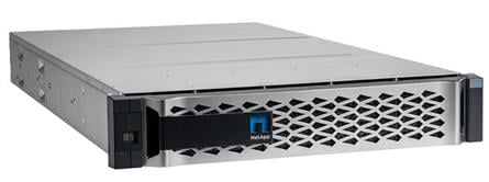 flexpod_datacenter_sap_netappaffa_design_10.jpg