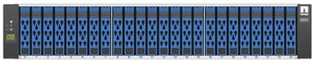 flexpod_datacenter_sap_netappaffa_design_12.png