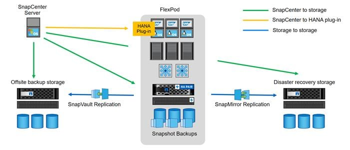 flexpod_datacenter_sap_netappaffa_design_14.jpg