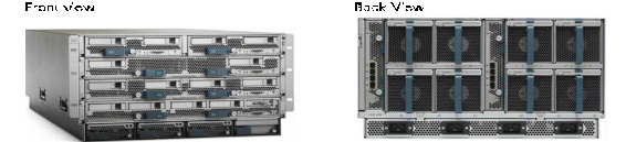flexpod_datacenter_sap_netappaffa_design_7.png