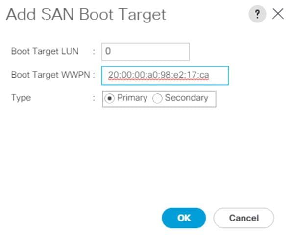 FlexPod Datacenter with VMware vSphere 6 7 U1, Cisco UCS 4th