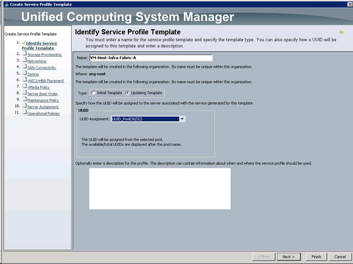FlexPod Datacenter with VMware vSphere 6 0 - Cisco