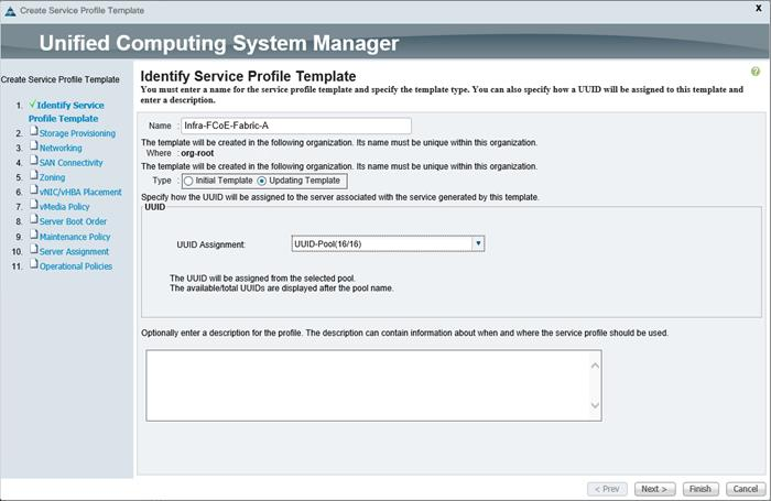 FlexPod Datacenter with Cisco ACI and VMware vSphere 6 0 U1 - Cisco