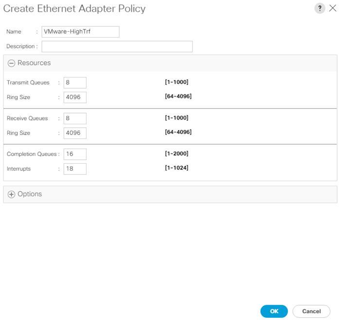FlexPod Datacenter with VMware 6 5 Update1 and Cisco ACI 3 1