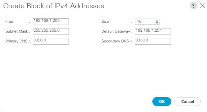 FlexPod Datacenter with VMware 6 5 Update1 and Cisco ACI 3 1