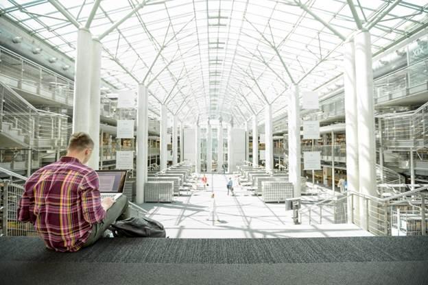Cisco data center infrastructure 2. 5 design guide data center.