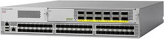 http://www.cisco.com/c/dam/en/us/products/collateral/switches/nexus-9000-series-switches/datasheet-c78-732234.doc/_jcr_content/renditions/datasheet-c78-732234_3.jpg