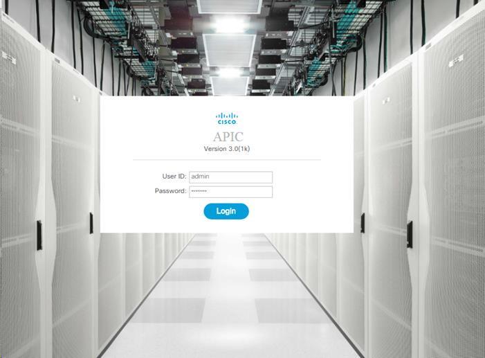 FlexPod Datacenter with Microsoft Hyper-V Windows Server