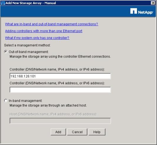 FlexPod Datacenter with Red Hat Enterprise Linux OpenStack ...