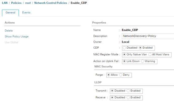 FlexPod Datacenter with VMware Horizon View 7 3 and VMware