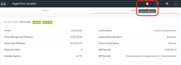 Cisco Hyperflex Hxaf240c M4s Spec Sheet