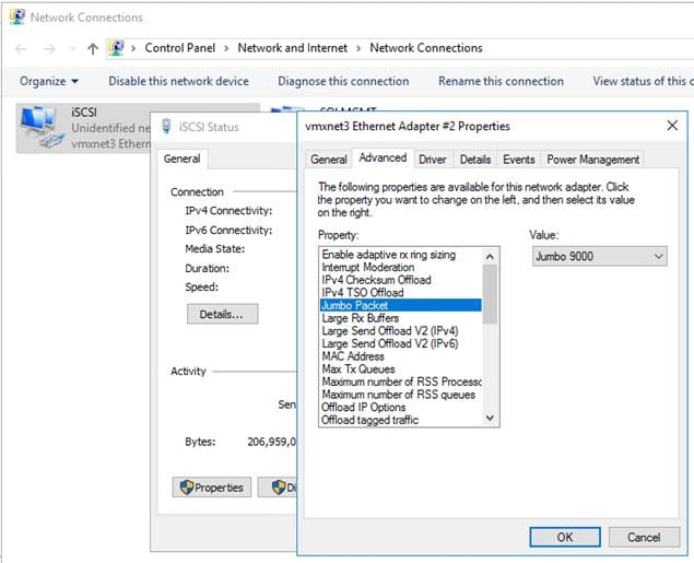 manage windows server 2016 licensing cost with vmware drs rules