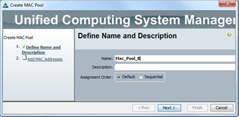 SmartStack with Cisco UCS and Nimble CS700, with Citrix XenDesktop