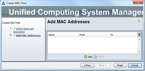 Mac Citrix F11