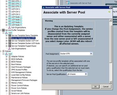 Server Installation: Server Installation Qualification Template