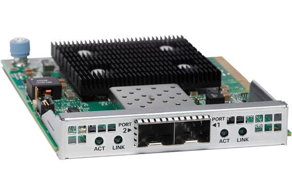 Description: http://www.cisco.com/c/dam/en/us/products/interfaces-modules/ucs-virtual-interface-card-1227/kO71144-large.jpg
