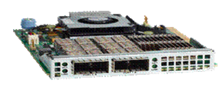 ucs_s3260_m5_swiftstack_9.png