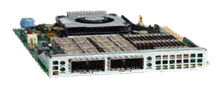 Description: ttp://www.cisco.com/c/dam/en/us/products/collateral/interfaces-modules/unified-computing-system-adapters