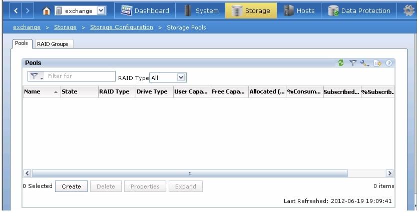 Cisco Virtualization Solution for EMC VSPEX with VMware vSphere 5 0