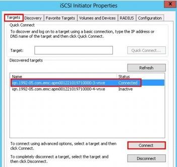 Cisco Solution for EMC VSPEX Microsoft Fast Track 3 0 - Cisco