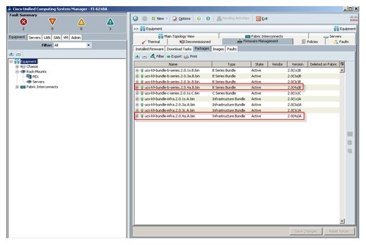 cisco solution for emc vspex end user computing for 2000 vmware horizon view 5 2 users cisco cisco ucs 5108 server chassis installation guide cisco ucs 5108 server chassis installation guide
