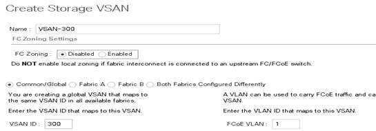 VersaStack with Cisco UCS and IBM FlashSystem A9000 Storage