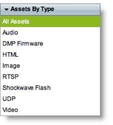 User Guide for Cisco Digital Media Designer 5 3 x - Use the