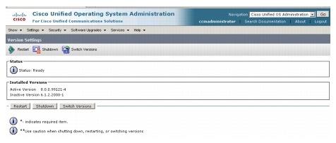 docs voice comm cucm bulk administration guide chapter