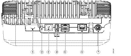 3800 series 3 engine diagram wiring schematic getting started guide cisco aironet 3800 series access points  cisco aironet 3800 series access points