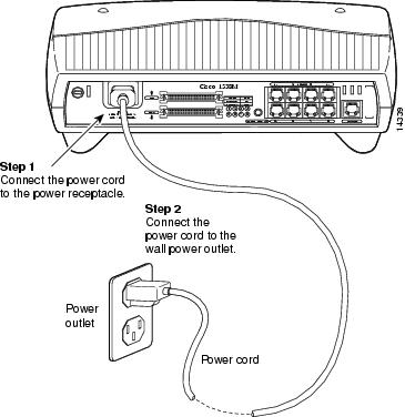 Typical Doorbell Wiring Diagram furthermore Wiring Diagram For Keypad further Sony Security Cameras Wiring Diagram besides Wiring Diagram For Inter  Cable further Aircraft Parts Diagram. on intercom wiring diagram