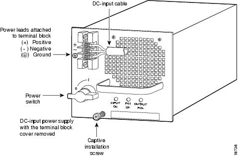 Rj9 Connector Wiring Diagram