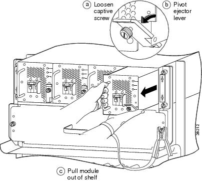 4 Way Switch Wiring Diagrams Light In The Middle as well Partslist together with 2000 Daewoo Leganza Audio System Stereo Wiring Diagram in addition 1972 Triumph Bobber Wiring Schematic moreover Can Am Winch Rocker Switch Diagram. on wiring diagram for four way switch