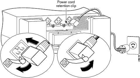 120 240 Motor Wiring Diagram