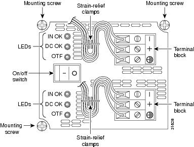 Busassemblies in addition Dmx805 also Cat 5 Wiring T568a Or T568b also 5FFDF323C35C1B5386256F1C00622596 likewise Db9 Serial To Cat5 Rj45 Wiring Diagram. on rj45 wiring standard