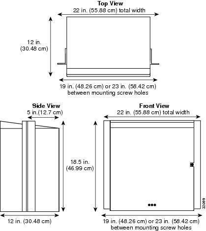 Dwdm technology in telecom pdf