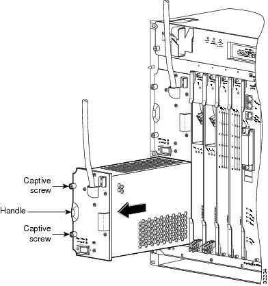 Electrical Wiring Diagram Two Way Switch as well T2993255 Need put in trailer hitch wire harness furthermore Sierra 2500 4x4 Wiring Diagram besides Way Trailer Plug Wiring Diagram Further 7 Pin likewise 2 Phase 5 Wire Diagram. on wiring diagram for trailer connection