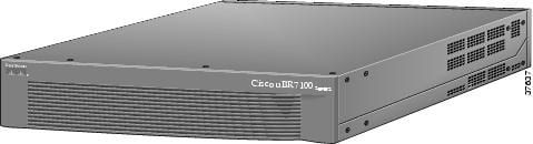 uBR7100