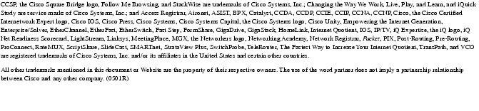 CISCO 7300-CC-PA Cisco 7304 Port Adapter Carrier Card 7300-CC-PA