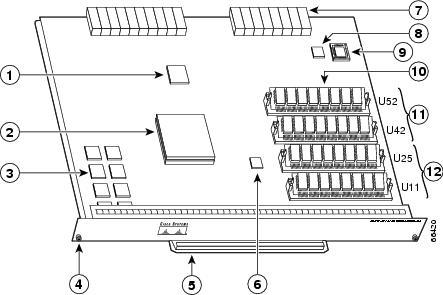 2000 Honda Accord Control Module Location likewise Geo Tracker Abs Sensor Location besides Abs Wheel Sd Sensor Location besides Wiring Diagram For 2007 Mustang Gt likewise 94 Honda Accord Sd Sensor Location. on honda civic sd sensor location