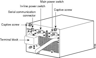 Index154 also Simple Power Supply Circuit Diagram 1975 likewise Cisco Power Supply Wiring Diagram likewise 12v Usb Charger Wiring Diagram additionally 2488967 461068. on ac dc adapter circuit diagram 5