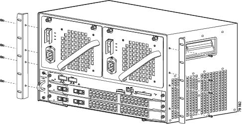 name power supply ps psu power supply wiring diagram