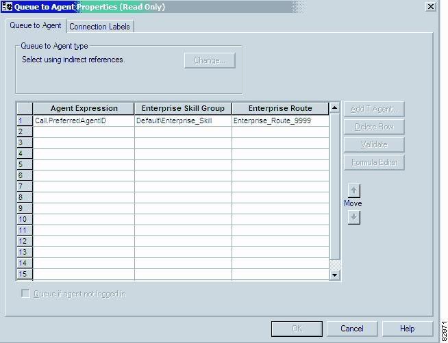 Html td center phpsourcecode net for Html td width