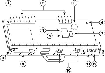B5 S4 Fuse Box on audi b5 radio wiring diagram