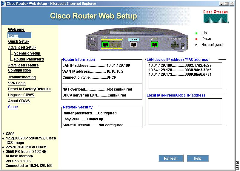 cisco console cable wiring diagram 3550 cisco 831 router and soho 91 router cabling and setup quick start  cisco 831 router and soho 91 router
