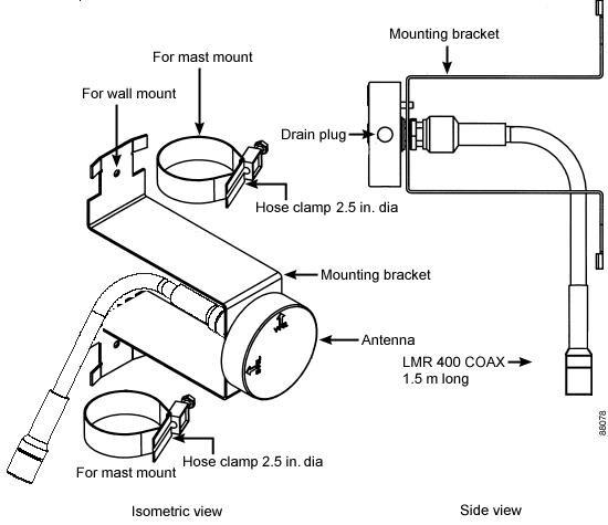 Rj45 Ether  Wiring Diagram additionally B Cat 5 Wiring Diagram besides Cat 5 Wiring Diagram For Phone likewise work Wiring A Or B besides work Wiring Diagrams. on wiring diagram for network cat5