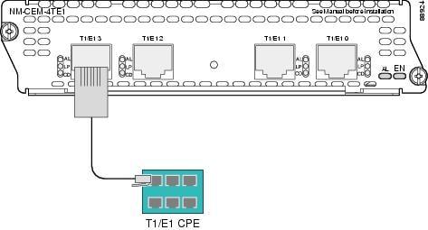 t1 rj 48c wiring diagram rj free printable wiring diagrams